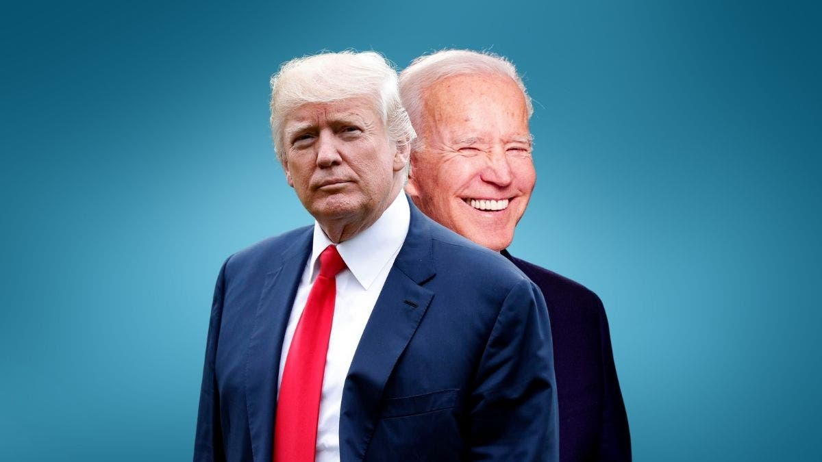Bidenism - How Different is it from Trumpism