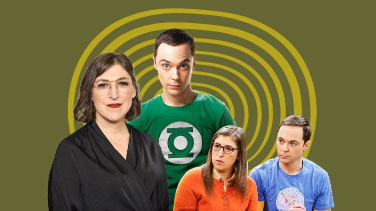 Shamy is back with a big bang