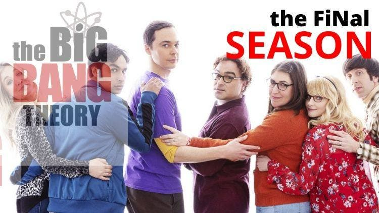 5 Unanswered Questions That Can Give Birth To The Big Bang Theory Season 13