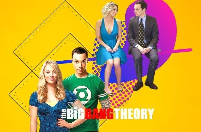 CBS is planning to renew Big Bang Theory