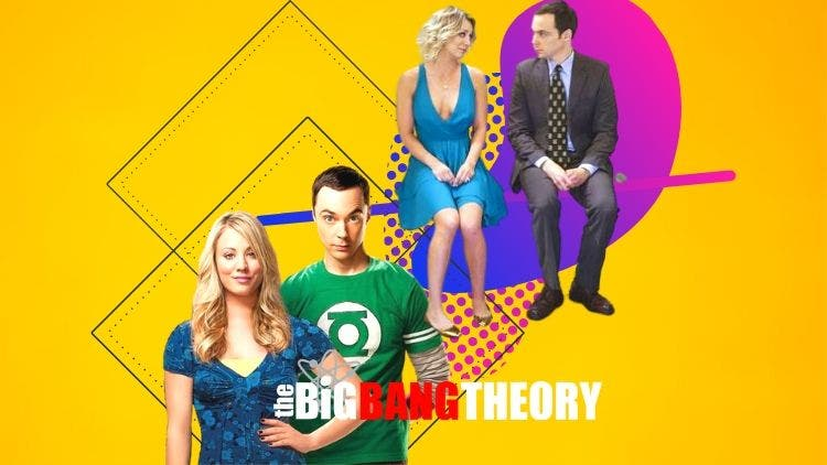 Penny Vs Sheldon: Will CBS Renew The Big Bang Theory?