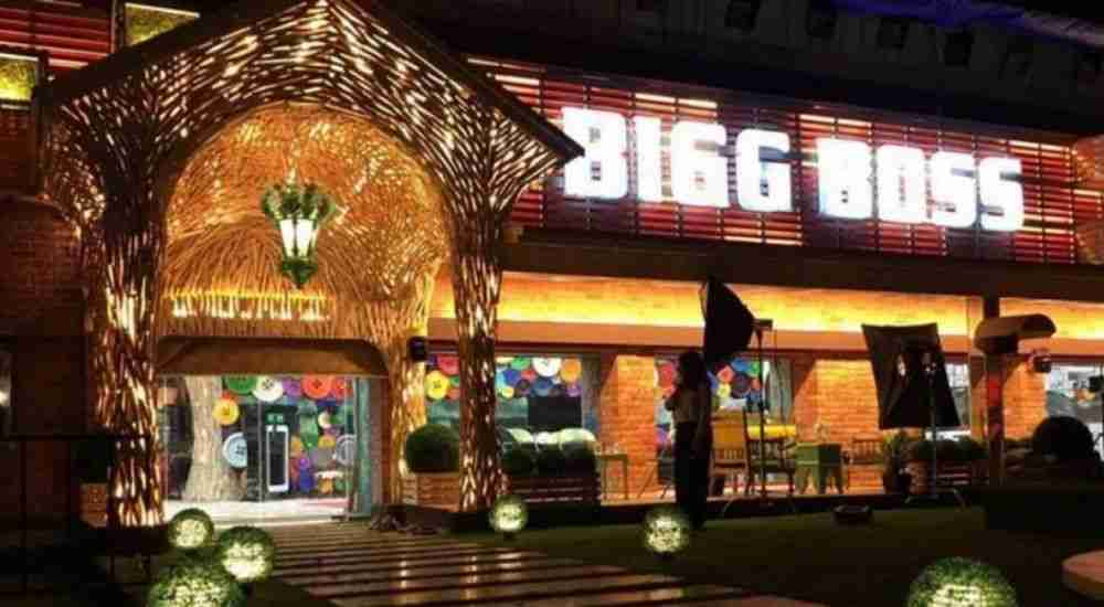 Bigg-Boss-13-Contestant-List-Entertainment-Bollywood-DKODING