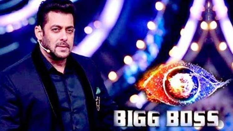 Bigg Boss 13-Salman-Khan-TV&Web-Entertainment-DKODING