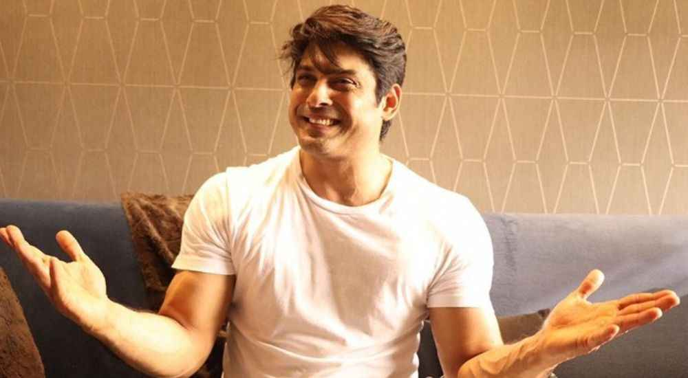 Bigg Boss 13 is all about Siddharth Shukla