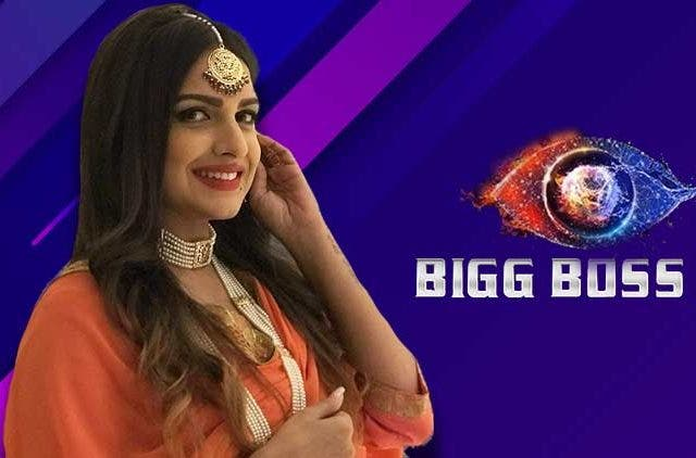 Bigg-Boss-Himanshi-Khurana-BB13-TV&Web-Entertainment-DKODING