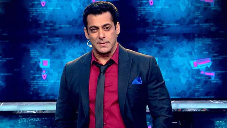 Bigg Boss-Season13-TV & Web-Entertainment-DKODING