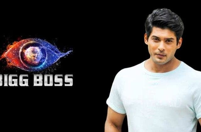 Bigg-Boss-Winner-Siddharth-Shukla-TV&Web-Entertainment-DKODING