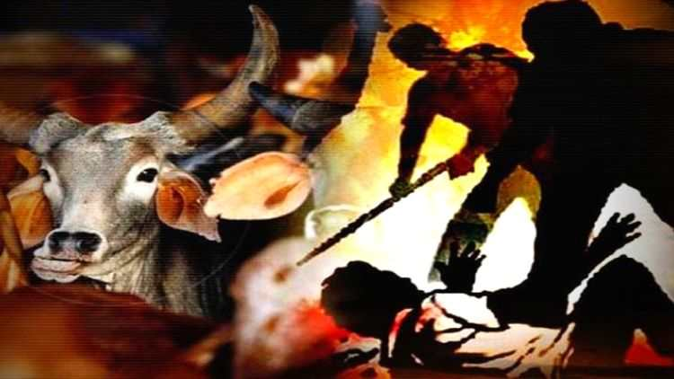 Bihar-Two-Men-Beaten-Death-Over-Suspicion-Of-Cattle-Theft-More-News-DKDOING