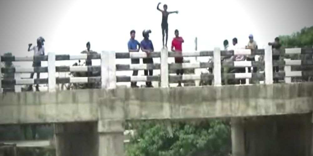 Bihar-Youth-Drowns-While-Filming-Tik-Tok-Video-More-News-DKODING