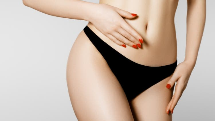 Best Tips To Give Bikini Waxing A Try For This Swim Season