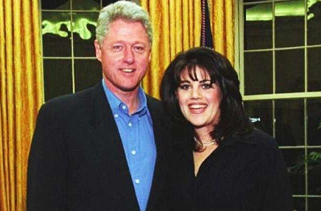 Bill-Clinton-Monica-Lewinsky-Sex-Scandal-American-Crime-Story-Hollywood-Entertainment-DKODING