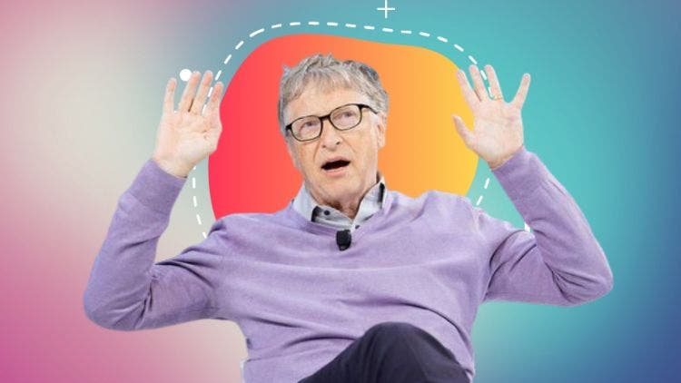 Bill Gates-Backed Program Halted By FDA Was Exposing Bogus Testing Numbers In The US