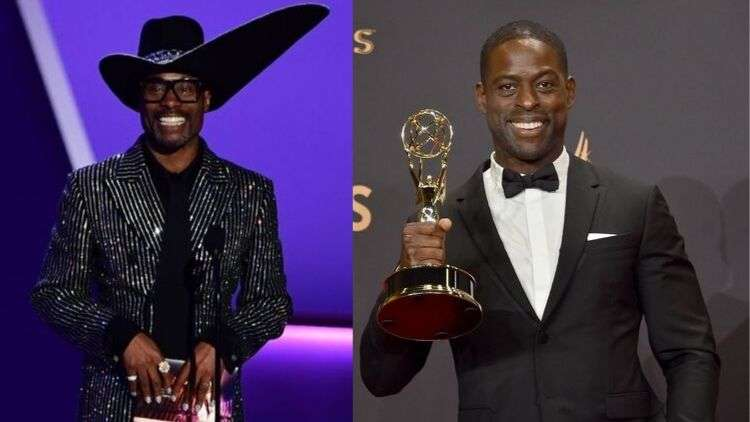 Billy-Porter-Sterling-K-Brown-Entertainment-Hollywood-DKODING