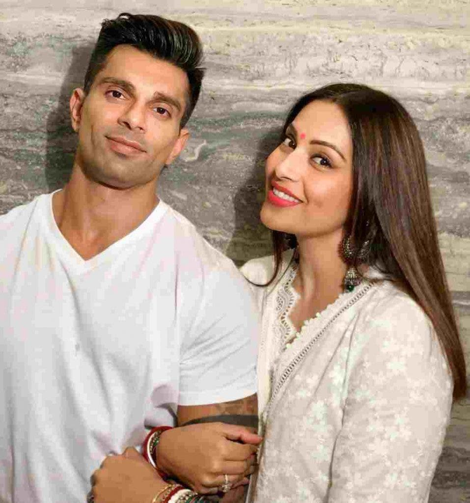Bipasha-Basu-Karan-Singh-Grover-Bollywood-Entertainment-DKODING
