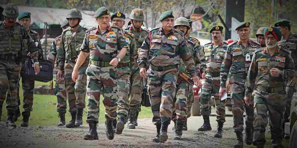 Bipin-Rawat-Indian-Army-More-News-DKODING
