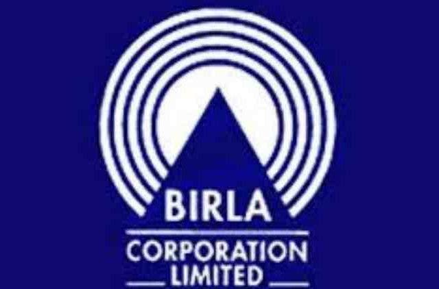 Birla-Corporation-Net-Profit-Up-By-66-Percent-Companies-Business-DKODING
