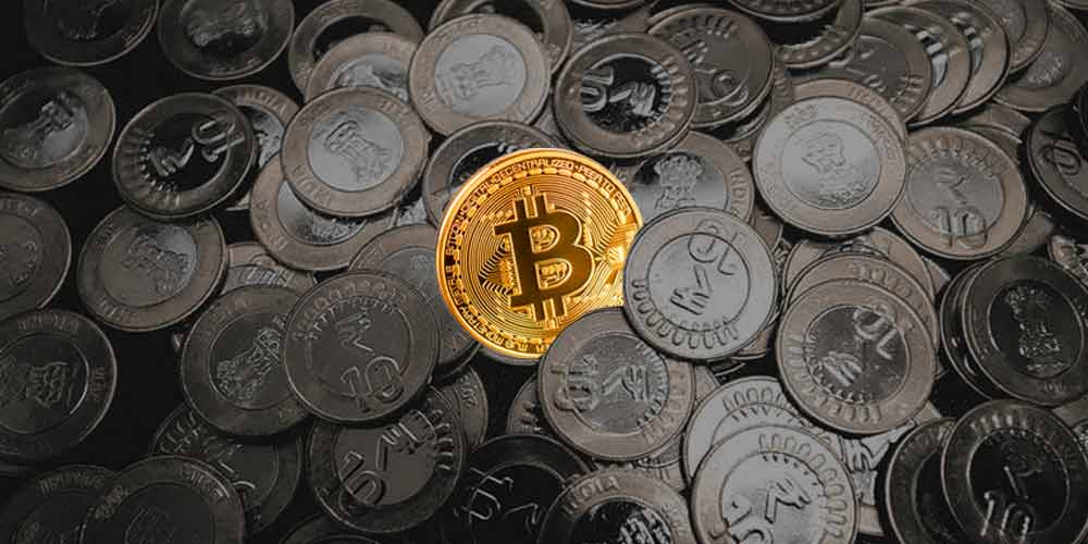 Bitcoin Boom is back in 2020