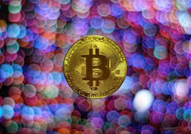 Bitcoin Is Bad For The Planet. But Cryptocurrencies Are NOT
