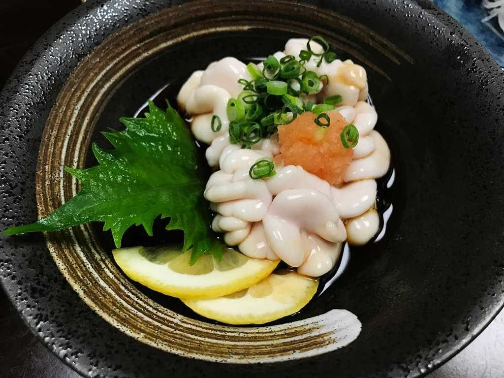Bizarre-foods-shirako-japan-travel-and-food-lifestyle-DKODING