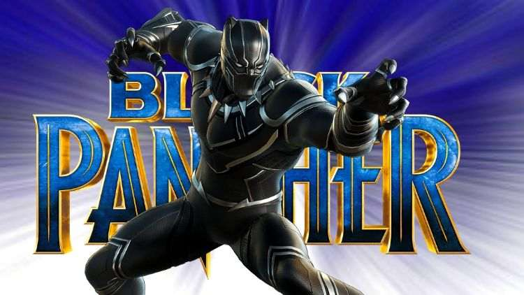 Marvel Takes On DC – Aquaman-Killer Debuts In Black Panther 2