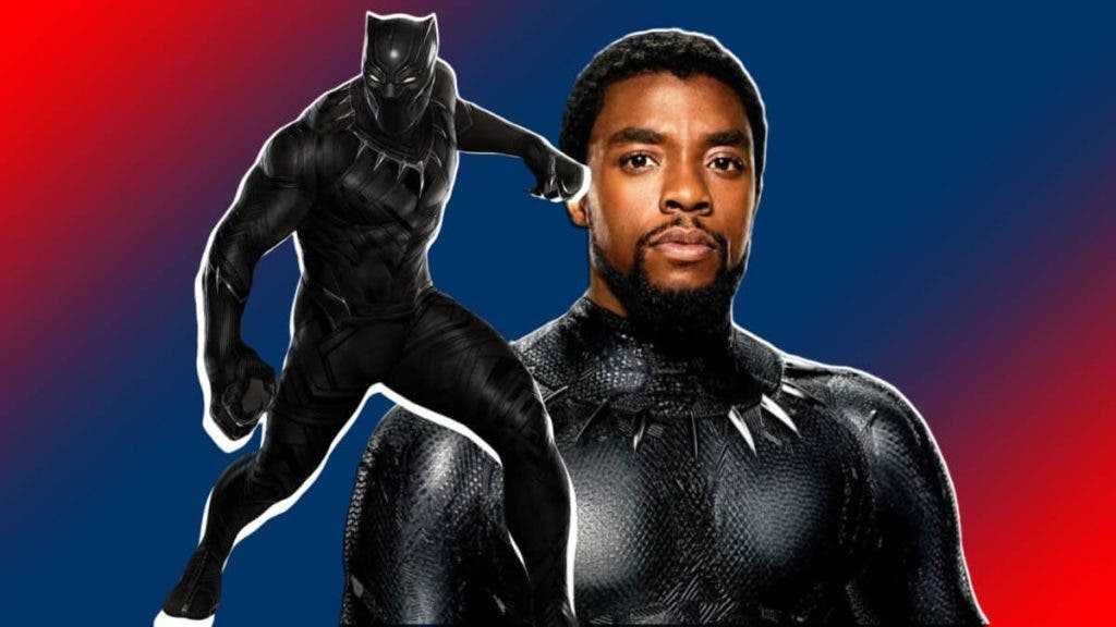 RIP Black Panther; Chadwick Boseman Dies At 43: Tracing The Actor's Legacy Through Pictures