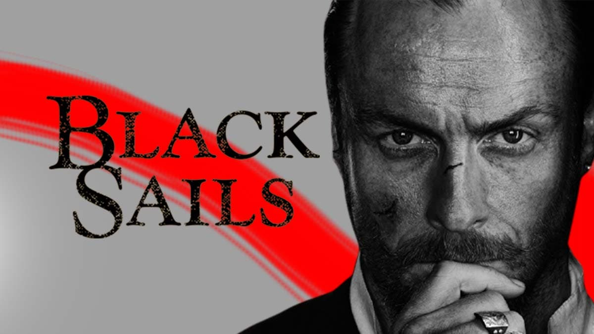 'Black Sails' sinks with all plans of season 5, but there's one hope (spin-off)