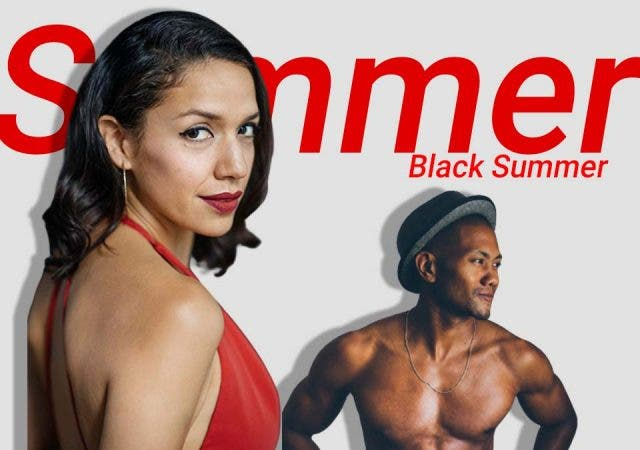 Rumour or reality: Has 'Black Summer' s2 been cancelled after renewal?