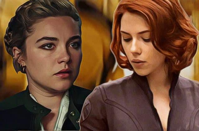 How Marvel will set up Yelena Belova as the next Black Widow movie