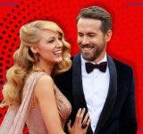 Blake Lively and Ryan Reynolds: 5 iconic moments