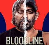 Bloodline season 4 release detail