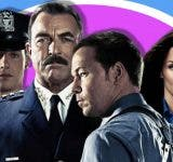 Blue Bloods finales