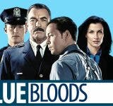 Blue Bloods' Season 11