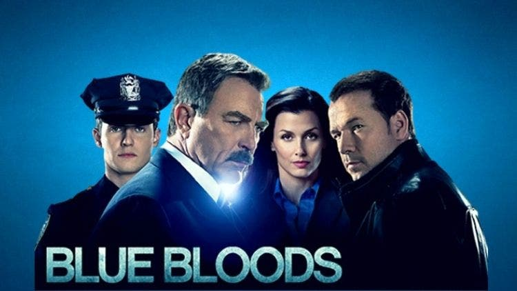 Blue Bloods Season 11 Is Back With A New Addition To The Reagan Family