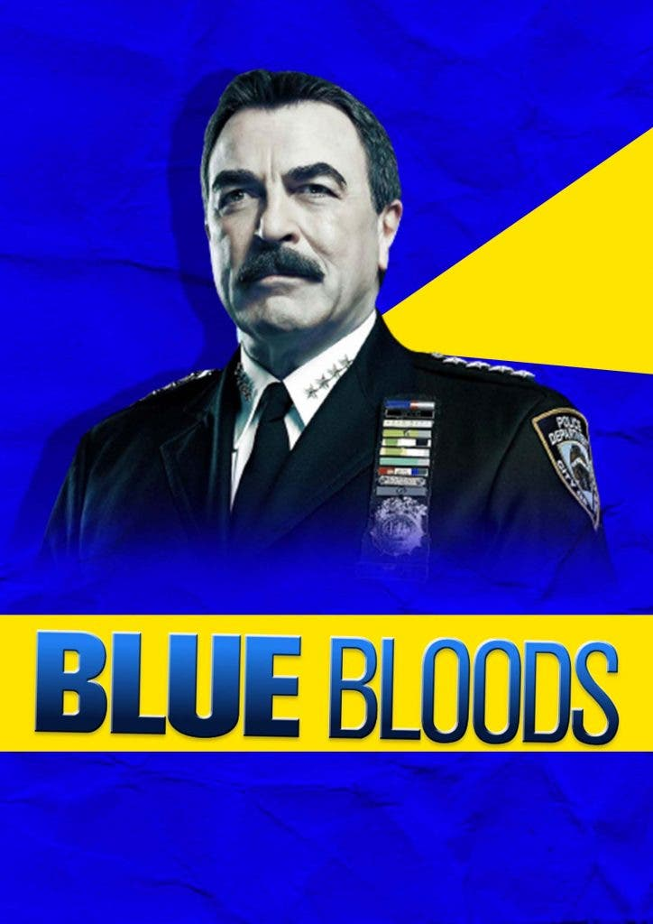 What? Does Tom Selleck leaving 'Blue Bloods' mean his retirement from Hollywood?