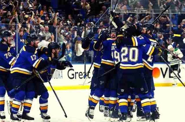 Blues-In-Stanley-Cup-Finals-After-49-Years-Trending-Today-DKODING