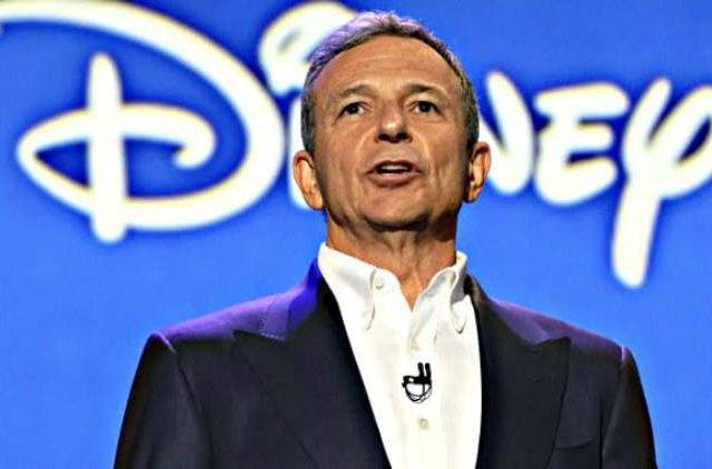 Bob-Iger-Resigns-Apples-Board-Companies-Business-DKODING