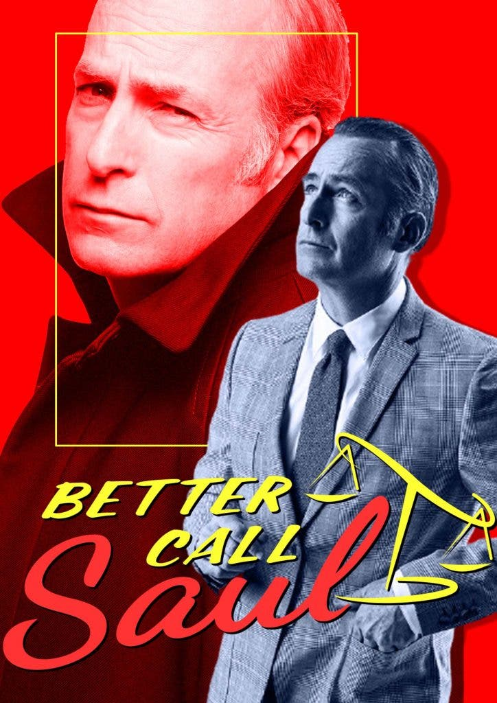 Bob Odenkirk is suffering from PTSD in 'Better Call Saul' Season 5