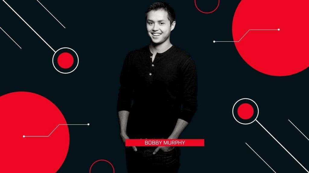 Bobby Murphy - Richest Millennials in the World in 2021