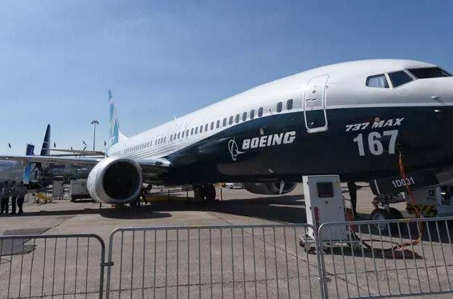 Boeing-737-Max-Companies-Business-DKODING