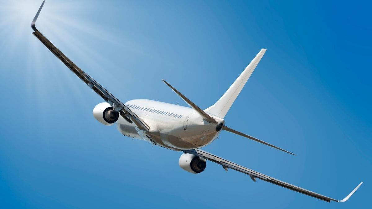 Is Boeing Planning A New Plane To Serve As Replacement For 737 Max?