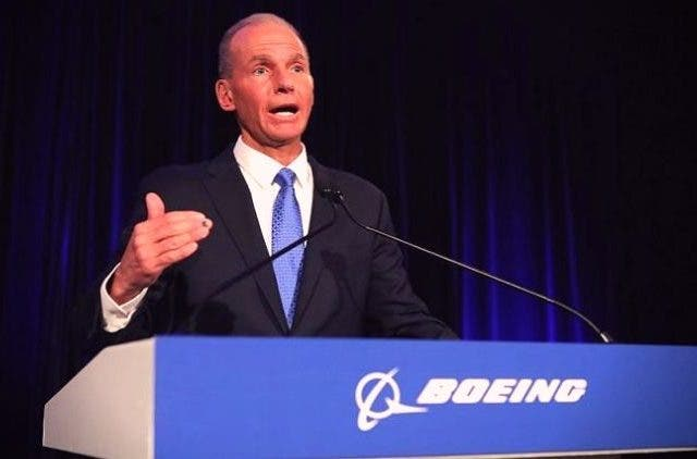Boeing-CEO-Dennis-Muilenburg-India-Politics-DKODING