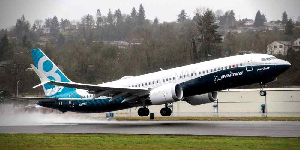 Boeing-India-Companies-Business-DKODING