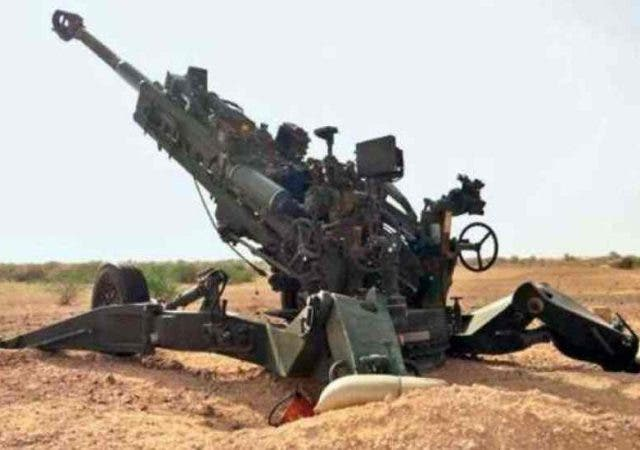 Bofors-Gun-Deal-Cbi-More-News-DKODING