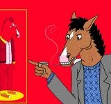 Here's why 'Bojack Horseman's' creator bid-goodbye to Netflix for Apple TV
