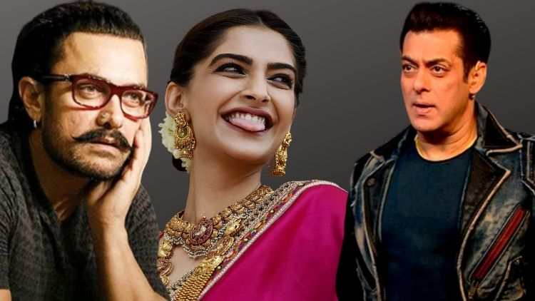 Bollywood celebrities and their shocking statements