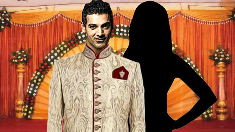 Bollywood actors unknown wives DKODING