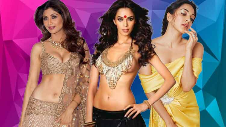 Bollywood actors who changed their names DKODING