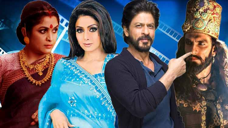 Bollywood actors who charged high fees DKODING