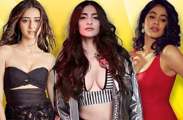Bollywood-Actresses-Expressionless-Bollywood-Entertainment-DKODING