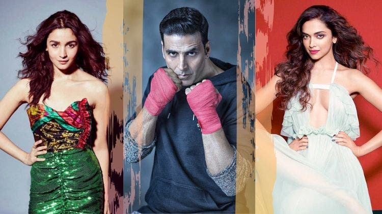 Bollywood-Celebrities-Morning-Routine-Health-And-Wellness-Lifestyle-DKODING.jpg
